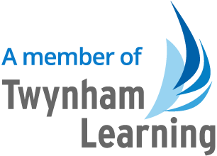 Twynham Learning